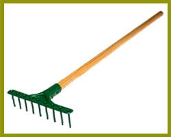 Manufacturers gardening tools gardening equipments garden for Gardening tools online in india